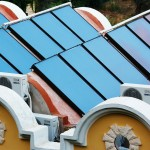 Solar Energy Systems Cost You Nothing in the Long Run