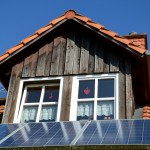 Using Solar Energy To Power Your Home
