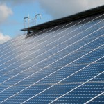 The Average Cost Of Solar Energy Has Been Declining Over the Past Fifteen Years
