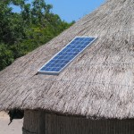 Where You Should Get Your Home Solar Energy Products