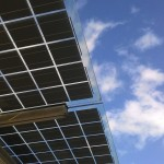 Usually, The Cost Of Installing Solar Energy Is Your Only Real Expense