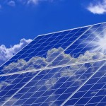 Pay Now, Save Later with Residential Solar Energy Costs