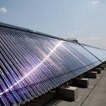 Lower Solar Energy Prices than Ever