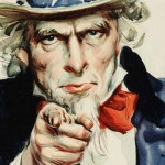 Uncle Sam Wants to Pay Your Electricity Bill with Solar Power Incentives