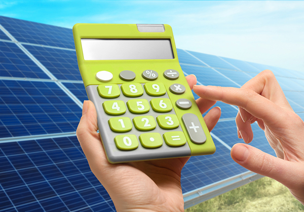 How Long Till You See a Return on Investment For Your Solar Energy System?