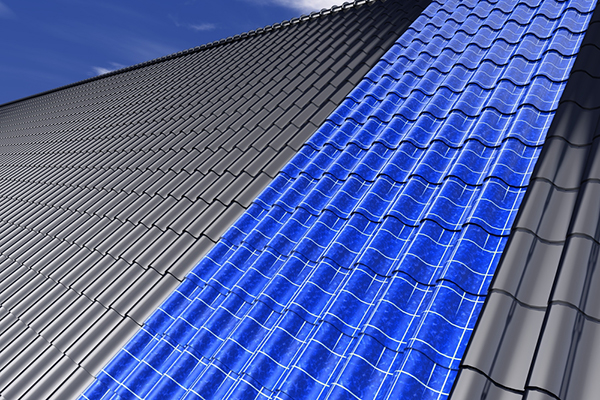 Solar Roofing Tiles: Myth or Reality?